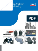 Microlog Accessories Catalog