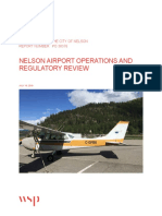 Nelson Airport Operations and Regulatory Review Redacted_Redacted_RS