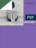 Cuerpo-Accion_ISBN_ y logos.pdf