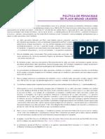 CO_FL_POLITICA_PRIVACIDAD_SP.pdf