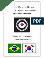apostila_taeKwon.pdf