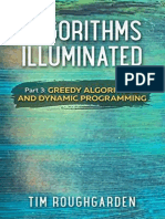 algorithms illuminated part3