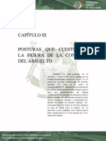 3- LA CONDENA DEL ABSUELTO.pdf