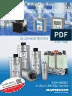 Pfc Catalogue