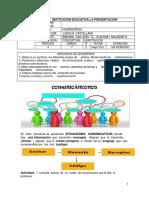 1GUÍA-2-DE-LENGUA-CASTELLANA-P.-IV-grado-primero.pdf