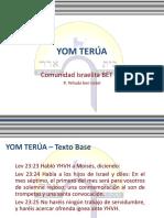 yomtera-110908114511-phpapp01