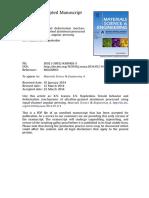 TENSILE PROPERTIES.pdf