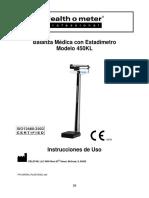 BASCULA CON TALLIMETRO 450KL-28-54.pdf