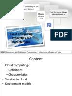 A1156520193_22752_5_2018_C3_CloudComputing_properties