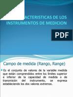 CARACTERISTICAS-DE-LOS-INSTRUMENTOS-DE-MEDICION-1.4 tema.pptx