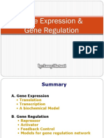 3119_Gene Expression n Regulation'.pdf