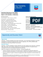 APPENIDIX Pathways - Growing Capability Focus Group Pre-Read for IBU - D...