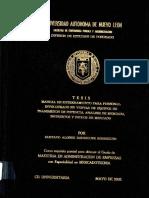 1020147947.PDF