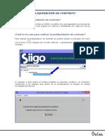 4.-NOMINA-BASICA-RELIQUIDACION-DE-CONTRATO.pdf