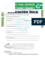 Ficha-educacion-inca-para-Tercero-de-Primaria.doc