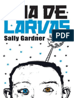 Lua de Larvas - Sally Gardner.pdf