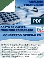 Presentaci_n_CCPP.pptx