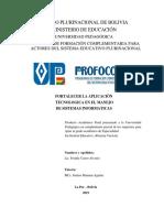 Producto Final Especializacion Oficial - Copia (2)