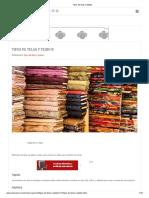 Tipos de telas y tejidos.pdf