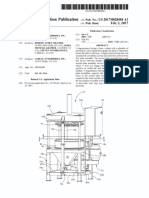 US20170028404A1.pdf