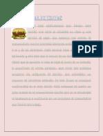 Practica WORD Cristian Cardozo