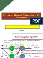 NeuralNetworks-Part03