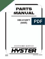 manual 4069386--- H120FT