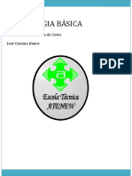 51830088-METROLOGIA-BASICA.doc