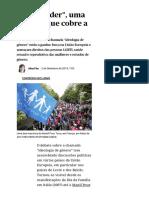 """""""Anti-gender"""", uma sombra que cobre a Europa _ Direitos humanos _ PÚBLICO.pdf"""