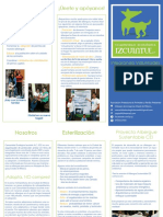 CFC-500.pdf