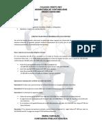 Taller de Contabilidad IV.pdf
