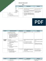 dokumen.tips_2-rtl.doc