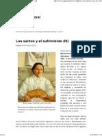 Beata Alexandrina María da Costa _ Pregunta Santoral.pdf