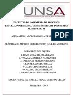PRACTICA Nº 2 TINCION DIFERENCIAL Y SIMPLE.docx