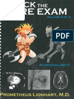 Crack the Core Exam – Volume 2 4th.pdf