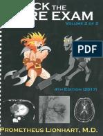 Crack the Core Exam – Volume 2 4th.pdf