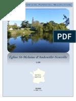 secanda_15_9_v_1_a_andouilleneuville.pdf