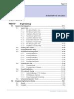 centum_vp.pdf