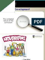 EDUC8678-Day2-Curriculum_Development.ppt