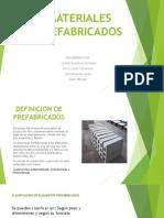 Exposicion Prefabricados2
