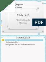 TKM 240514-02.pdf