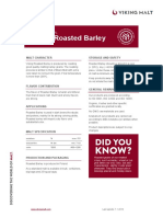 Products Vm Brewer's-special Roasted Barley-id-1273