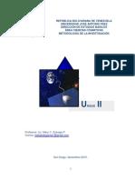 PDF unidad