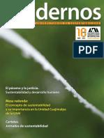 cuadernos_universitarios_01_uam_lr(1).pdf