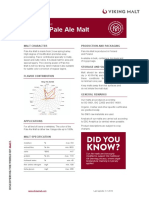 PRODUCTS_VM_BREWERS-CLASSIC_PALE_ALE-ID-96
