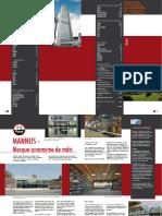 Catalogue Mats de Drapeau_croso France (2)