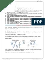 BEE C3.pdf