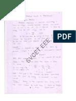 114211.pdf