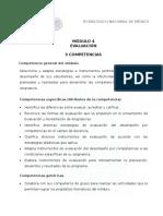 m4 3 Competencias