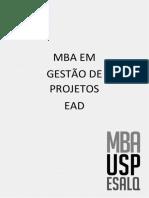 APRESENTAÇÃO GPRO182
